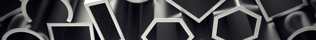 matière portail aluminium