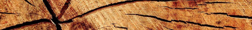 matière portail bois