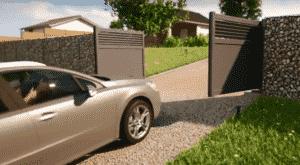 portail-battant-autoportant-ouverture-extérieure-300x165