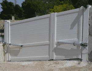 portail-battant-pente-parallèle-300x233
