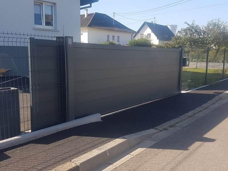 portail-autoportant-fegersheim