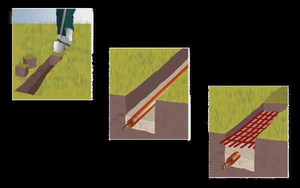 Etapes_creusement_gaine_electrique-600x375