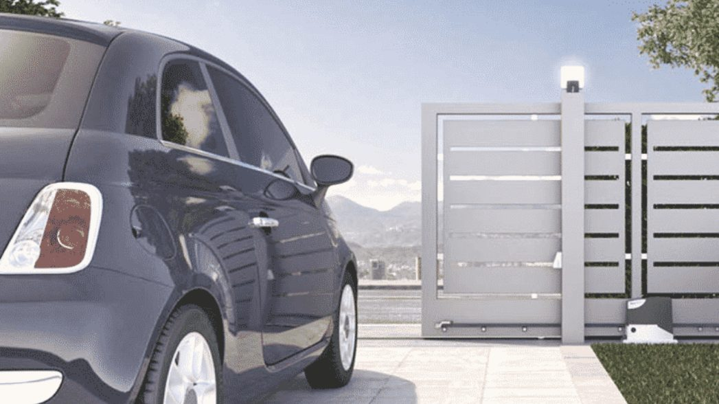 Motoriser-son-portail-est-ce-une-bonne-idée