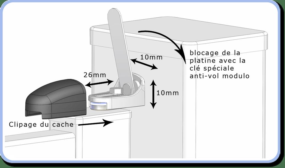 cle-gond-portail-alu-big