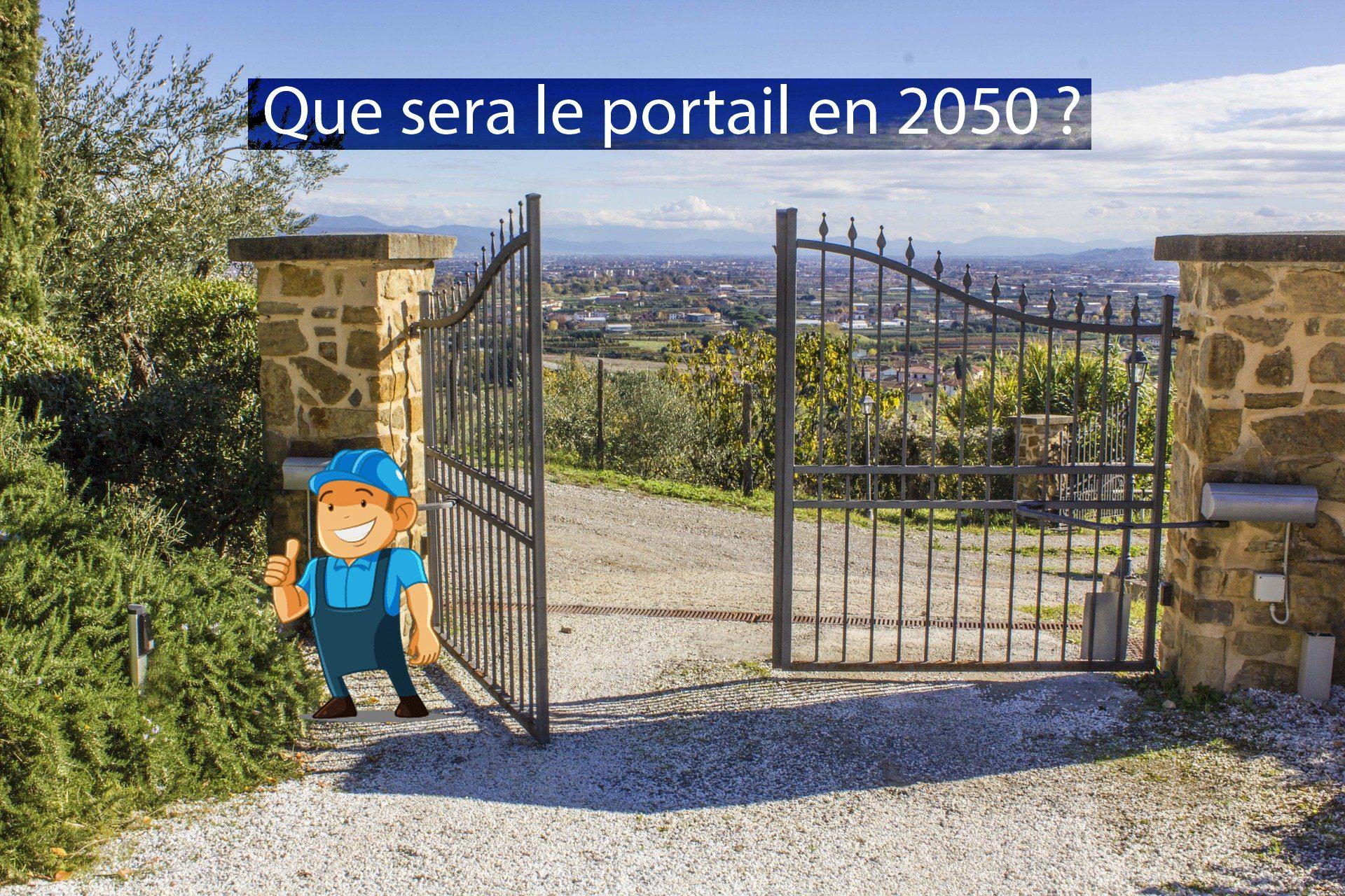 portail-2050