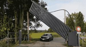 portail-barrière-levante-300x164